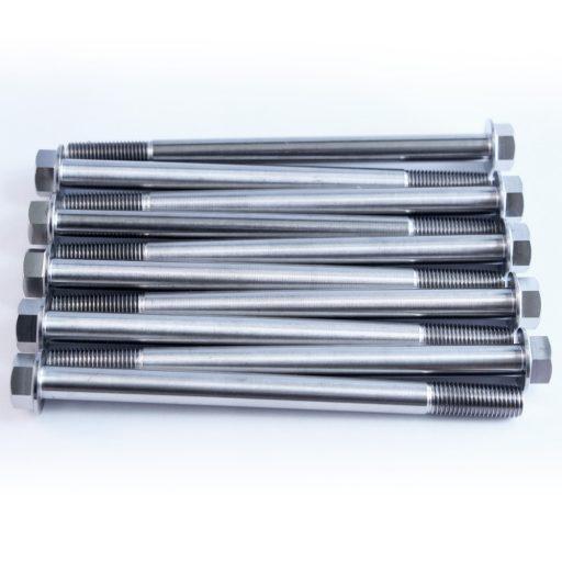 50 Items P6SMB480A Diode TVS Single Uni-Dir 408V 600W 2-Pin SMB T//R