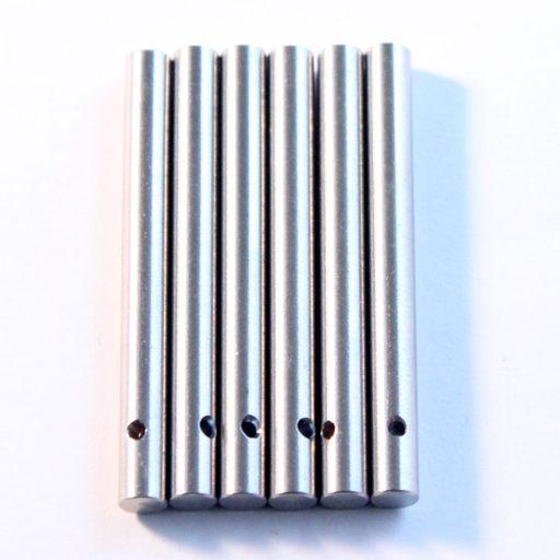 OL287 Citroen C1 1.0i Oil Filter 06//2005-01//2011