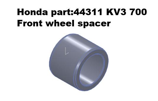 spacer44311kv3700-1.jpg
