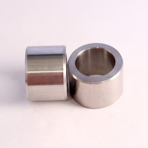VFR800 TITANIUM front wheel Right side spacer up to 2014 44311-MAT-E20